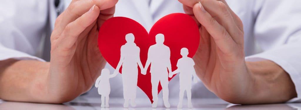Jak złożyć deklaracje dolekarza rodzinnego ?